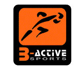 b active sports